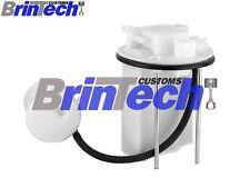 Fuel Filter Mar|2010 - For TOYOTA RAV 4 - ACA33 Petrol 4 2.4L 2AZ-FE [JC][2]