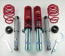 Bmw Serie 3 E46 Compacto coilover suspensión Kit