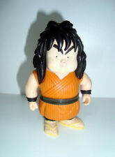 A742 RARE FIGURINE DRAGON BALL Z - YAJIROBE 1989