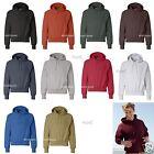 Champion Reverse Weave Hooded Sweatshirt S101 S-3XL Hoodie