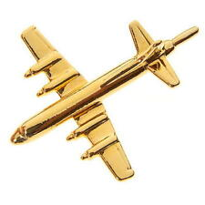P3 Orion Tie Pin BADGE - P-3 Tie Pin - NEW