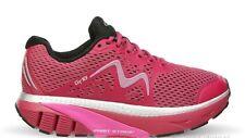 MBT GT-18  Women's Running Shoes  Pink/Purple