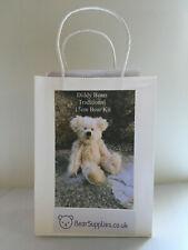 'DIDDY BEARS ' Bear Making Kit