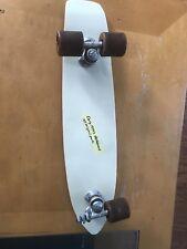 New listing Vintage 1970s Skateboard Deck