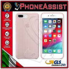 Cover e custodie rose Apple modello Per Apple iPhone 8 per ...