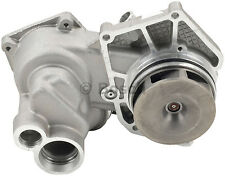 Engine Water Pump Bosch 98217 fits 99-01 BMW 750iL 5.4L-V12