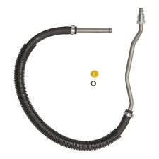 Edelmann 80029 Power Steering Pressure Hose