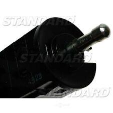 Clutch Starter Safety Switch Standard NS-147