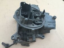 1968 Mustang 390 Carburetor Carb List 3796 C8OF-9510-D