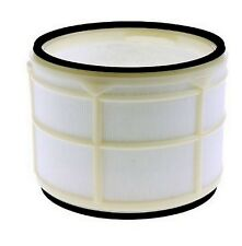 HEPA POST MOTOR FILTER for  DYSON DC23 DC32  vacuum cleaner hoover 916083-02