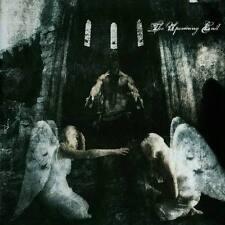 Vemoth - The Upcoming End DIGI (Enslaved,Finntroll)