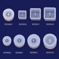 1  Portrait modelling 4.7*3.6*1.2cm Jewelry Making Mold Handmade Silicone mould Cake Mold Soap Mould 10137450