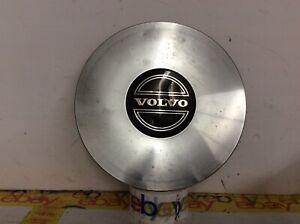 """Volvo 740 760 85 86 87 88 89 90 1985-1990 Center Cap Hubcap OEM 11.25"""""""