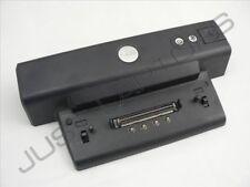 Broken Power DC Jack Charging Socket Fix for Dell Latitude D800 D810 D820 D830