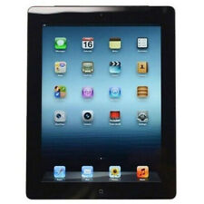 Apple iPad 3 64GB WiFi Cellular Verizon Wireless 3rd Generation Tablet