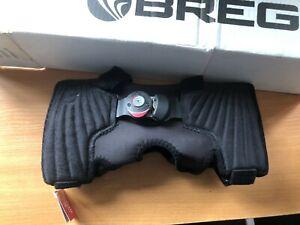 BREG 'RK509205 Oa Impulse - Pull Brace, Medial Oa, Right, M