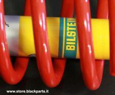 Kit assetto Bilstein - Eibach SPORTLINE - 50 mm per Fiat 500 e 500 / 595 Abarth