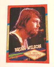 2013 Panini Beach Boys ARTIST PROOF Base Card #59 Num. 03/99