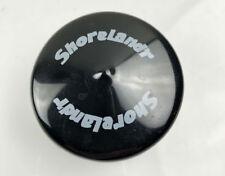 Shorelander 4410246 Bearing Protector Bra