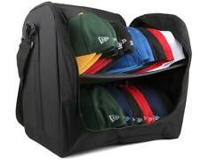 Cap Fresh Multi 24 Hat Carrier Storage System Transport Protect Carry Case Bag