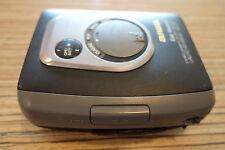 Aiwa MC Kassette    Player GS 252  (18) Auto Reverse