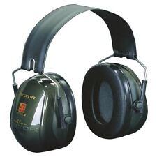 3M Optime II Peltor Ear Muffs XH001650627 [3M38810]