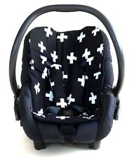 Baby Car Seat Liners