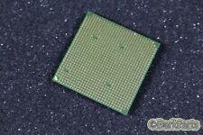 AMD OSA265FAA6CB Opteron 265 1.8GHz Dual Core Socket 940 Processor CPU