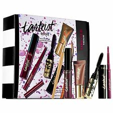 Makeup Sets Kits For Sale Ebay