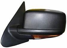 for 2003 - 2004 driver side Ford Expedition Side View Mirror Assembly/Cover