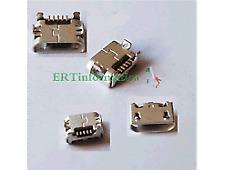 CONNETTORE RICARICA MICRO USB PORTA DATI MEDIACOM SMARTPAD i2 10 M-SP10I2A