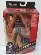 DC Multiverse Legends Of Tomorrow The Atom Action Figure Mattel 2