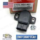 NEW 37971-RDJ-A01 Accelerator Pedal Position Sensor For 05-11 Honda & Acura