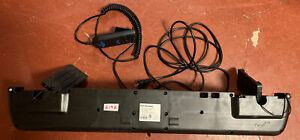 Hospital Bed Actuator Motor / Remote HJA4