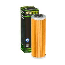 HiFlo Oil Filter HF159 Ducati Panigale 899 959 1199 1299