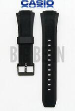 Original Genuine Casio Watch Wrist Strap Replacement for EFA 131PB 1AV Brand New