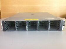 HP MSA 70 ENCLOSURE 418800-B21