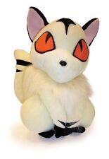 """new Inuyasha Kirara Cat 13"""" Plush cute"""