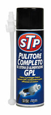 ADDITIVO STP PULITORE COMPLETO DEL SISTEMA DI ALIMENTAZIONE GPL 120ml 120392