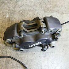BMW K 1200 Lt Brake Caliper Rear, A010401/31127