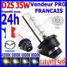 Top d2s brûleur au xénon ampoule ampoules lampe 6000k AUDI AUDI a4 a6