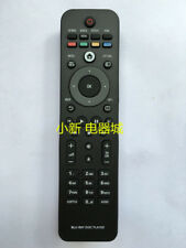 For Philips BDP5200K/93 BDP2600/98 BDP2600/93 CD Blue-ray Players Remote Control