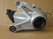 BMW R 1200 GS LC k50 13-17 Endantrieb angolo ingranaggi FINAL DRIVE TRASMISSIONE ATTACCO