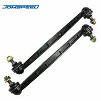 Ford Escort MK5 MK6 MK7 1990/>2001 Front Stabiliser Anti Roll Bar Drop Links Pair