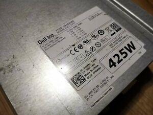💫 Dell Precision 425W Power Supply💫 T3600 T3610 T5600 T5810 Workstation 0Y6WWJ