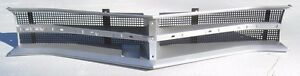 1967 Buick Special & GS, Grill. OEM #1379223