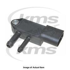 New Genuine WALKER Exhaust Pressure Sensor 274-1012 Top Quality