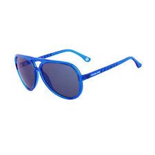 Gafas de sol de mujer azules azules Michael Kors
