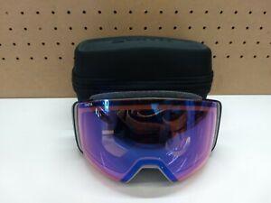 Smith MAG 4d Snow Boarding Ski Mirrored Goggles Glasses