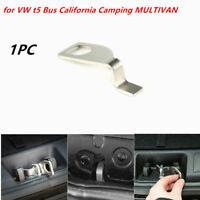 Heckklappen Aufsteller Aussteller für VW T5 Bus California Camping Multivan